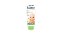 2. Corine de Farme Nappy Change Cream