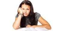 2. Kerugian homeschooling