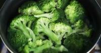 5. Sayuran hijau miliki kalsium hingga zat besi baik ibu hamil