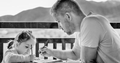 Keuntungan Homeschooling Bagi Perkembangan Anak. Pertimbangkan ya, Ma