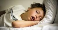 Bahaya Tidur Mangap Bagi Kesehatan, Hati-Hati