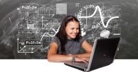 1. Keuntungan homeschooling
