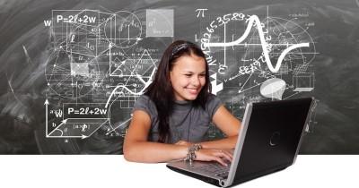 5 Tips Sukses Mendidik Anak Era Digital