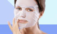2. Bagaimana cara memakai sheet mask sekali pakai