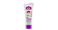 9. Sleek Baby Diaper Cream