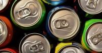 5. Hindari minuman bersoda