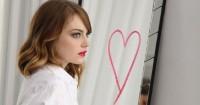 7. Lipstik merah