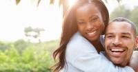 Buktikan Cinta Mama Terhadap Papa Kutipan Lirik Lagu Romantis