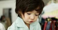 25 Rekomendasi Nama Unik Bayi Laki-Laki dari Bahasa Korea