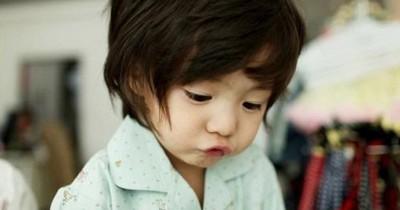 Rekomendasi 25 Nama Bayi Laki-Laki Korea Unik Beserta Rangkaiannya