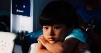 7 Tingkah Laku Buruk Orangtua Sering Ditiru Anak