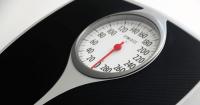 5 Penyakit Kronis Mengintai Anak Obesitas. Yuk, Cegah Sejak Dini