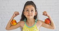 4 Masalah Nutrisi Paling Sering Terjadi Remaja