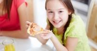 1. Apa itu binge eating disorder