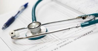 Perlukah Mengonsumsi Obat Penguat Kandungan Cek Fakta Sini