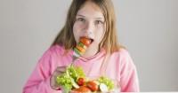 5. terpenting adalah sehat bugar, bukan menjadi kurus
