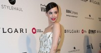 Daftar Produk Lipstik Berwarna Merah Andalan Artis Hollywood