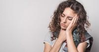 5 Faktor Penyebab Berat Badan Turun Saat Hamil