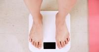 6. Berat Badan Ideal