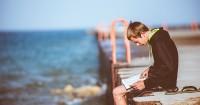 5 Cara Mengatasi Ketakutan Anak Saat Melihat Peristiwa Traumatis