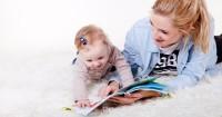7 Manfaat Mendongeng bagi Perkembangan Otak Emosi Anak