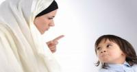 4. Ingin memiliki batasan ditetapkan oleh orangtua