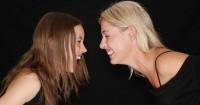 2. Anak akan lebih terbuka orangtua