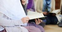 Doa agar Anak Cepat Bicara Beserta Makanan Dapat Menstimulasinya