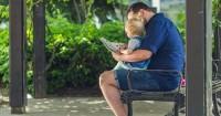 3. Perkembangan sosial emosional anak