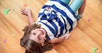 Manfaat Montessori Tumbuh Kembang Anak