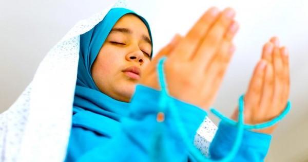 15 Doa Agar Cepat Hamil Popmamacom