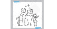 Jenis Penulisan Jurnal Bisa Mama Coba Bersama si Anak