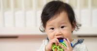 10. Rekomendasi nama bayi perempuan inisial K