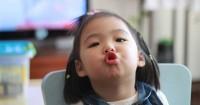 11. Rekomendasi nama bayi perempuan inisial M