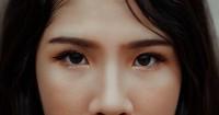 5. Menyehatkan mata