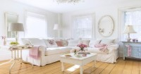 9 Kebiasaan Dapat Membuat Rumah Bersih Nyaman
