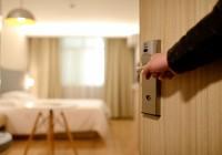 6 Tips Membuat Kamar a la Hotel Berbintang
