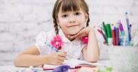 7 Tanda Anak Sudah Siap Masuk Playgroup