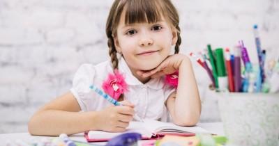 Jangan Ragu Menunda Anak Masuk Sekolah Ini Manfaatnya