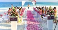 3. Semua detail terkecil mengenai hari pernikahan