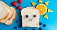 5 Menu Bekal Makanan si Kecil Menggugah Selera