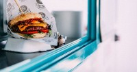 7. Menurunkan kolesterol