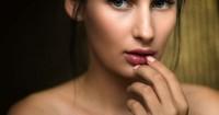 Berbahayakah jika Mengalami Herpes Oral saat Hamil