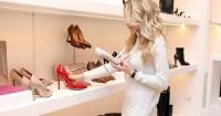 Ragam Sepatu Harus Dimiliki Semua Perempuan