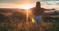 7 Tips Cerdas Bisa Memudahkan Hidupmu