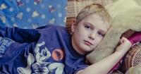 Tanpa Harus Panik, Begini 5 Cara Menangani Anak Asma