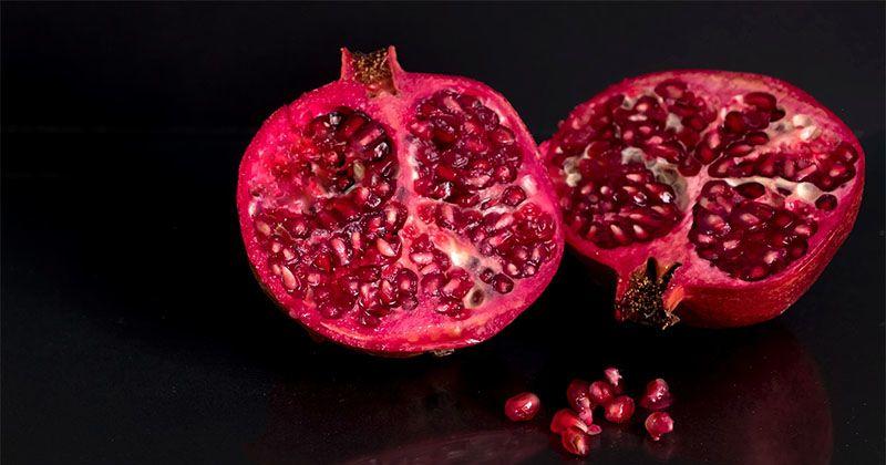 2. Mengandung vitamin penyubur kandungan