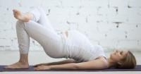 7 Aturan Berolahraga Wajib Diketahui oleh Ibu Hamil Muda