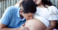 5 Manfaat Ikut Kelas Hamil Persalinan bagi Suami