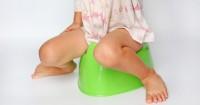 Waspadai Hematuria, Penyebab Urine Berdarah Anak